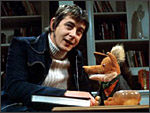 Main image of Basil Brush Show, The (1968-80)