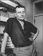 Main image of Anderson, Lindsay (1923-1994)