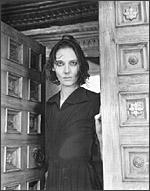 Main image of Byron, Kathleen (1923-2009)