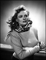 Main image of Neagle, Anna (1904-1986)