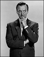 Main image of Niven, David (1910-1983)