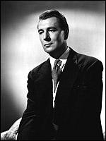 Main image of Redgrave, Michael (1908-1985)
