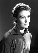 Main image of Redgrave, Vanessa (1937-)