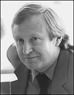 Main image of Boorman, John (1933-)