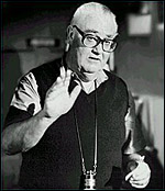 Main image of Aldrich, Robert (1918-1983)