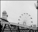 Main image of O Dreamland (1956)