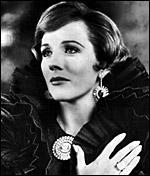 Main image of Andrews, Julie (1935-)