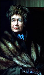 Main image of Ashcroft, Dame Peggy (1907-1991)