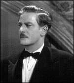 Main image of Walbrook, Anton (1896-1967)