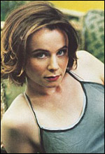 Main image of Watson, Emily (1967-)
