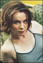 Main image of Watson, Emily (1967-)