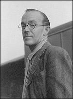 Main image of Wright, Basil (1907-1987)