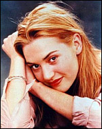 Main image of Winslet, Kate (1975-)