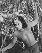 Main image of Sabu (1924-1963)