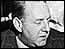 Thumbnail image of Saville, Victor (1896-1979)
