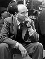 Main image of Reisz, Karel (1926-2002)