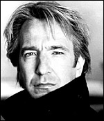 Main image of Rickman, Alan (1946-)