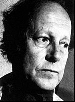 Main image of Roeg, Nicolas (1928-)