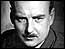 Thumbnail image of Rotha, Paul (1907-1984)