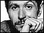 Thumbnail image of Oldman, Gary (1958-)