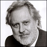Main image of Puttnam, Lord David (1941-)