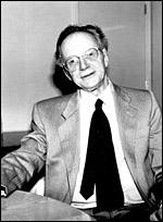 Main image of Potter, Dennis (1935-1994)