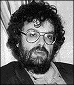 Main image of Poliakoff, Stephen (1952-)