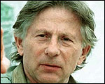Main image of Polanski, Roman (1933-)