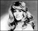 Main image of Pitt, Ingrid (1937-2010)