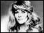 Thumbnail image of Pitt, Ingrid (1937-2010)