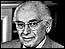 Thumbnail image of Pressburger, Emeric (1902-1988)