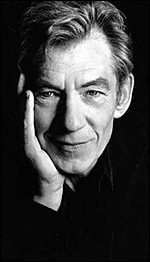 Main image of McKellen, Ian (1939-)