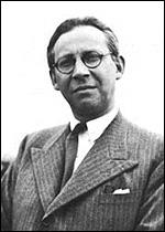 Main image of Korda, Alexander (1893-1956)