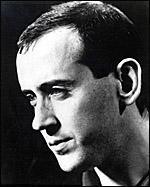 Main image of Hytner, Nicholas (1956-)