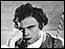 Thumbnail image of Goring, Marius (1912-1998)