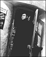Main image of Third Man, The (1949)