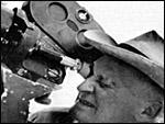Main image of Flaherty, Robert (1884-1951)