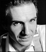 Main image of Fiennes, Ralph (1962-)