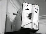 Main image of Desperate Case, A (1958)