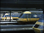 Main image of Brunel's Railway Today (1985)