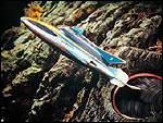 Main image of Stingray (1964-65)
