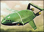 Main image of Thunderbirds (1965-66)