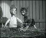 Main image of Adventures of Twizzle, The (1957-62)