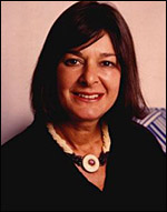 Main image of Lambert, Verity (1935-2007)
