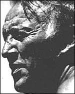 Main image of Losey, Joseph (1909-1984)