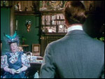 Main image of Importance of Being Earnest, The (1952)