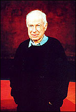 Main image of Brook, Peter (1925-)