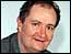 Thumbnail image of Broadbent, Jim (1949-)