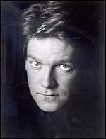 Main image of Branagh, Kenneth (1960-)