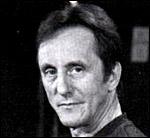 Main image of Leland, David (1947-)